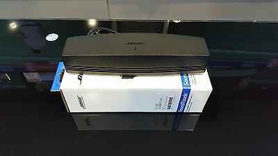 Bose SoundTouch Series 1 Wireless Adaptor
