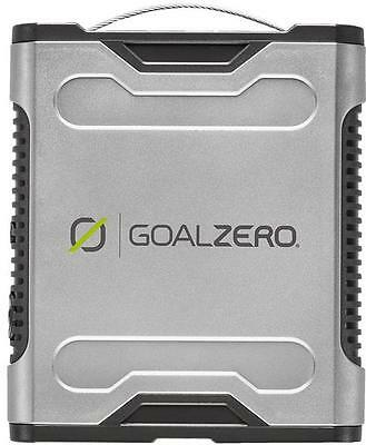 Goal Zero Sherpa 50 Power Pack - BUY FROM CANADA