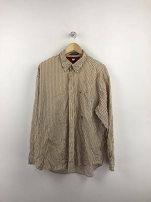 20 Tommy Hilfiger Shirts Bulk Sale Job Lot Wholesale Grade A