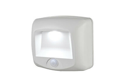 Mr Beams LED Night Light (White) CH530