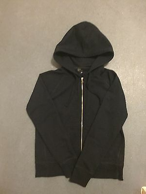 GAP Youth Hoodie 14-15 spotless condition✅