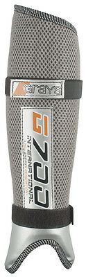 Grays Hockey G700 Shin Guards