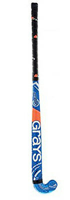 Grays Revo Maxi Junior Hockey Stick
