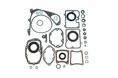 NEW James Gasket - JGI-33031-85 - Transmission Gasket and Seal Kit FREE SHIP