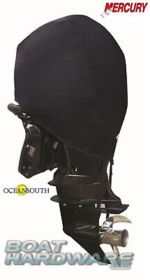 Custom Outboard Engine STORAGE COVER Suit Mercury FourStroke 4 CYL 135-150HP 3Lt