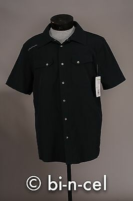 Nwt Cannondale Road Mountain Bicycle Mechanic Large Shop Shirt Msrp $55.00