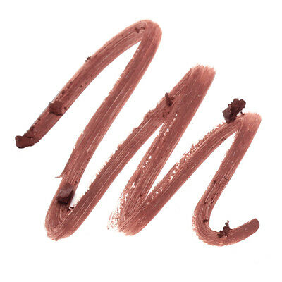 NEW Gorgeous Cosmetics Lip Pencil - Barely There 1.15g