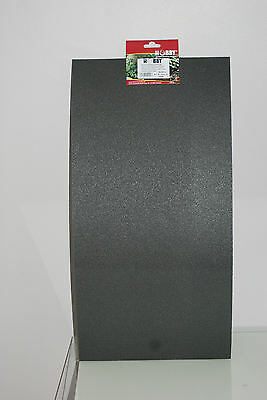 Aquarium Safety Base Mat 50 x 120 cms Suitable For All Aquariums