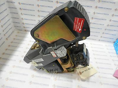 Siemens, 14-193-101-592,dc  Contactor,600V,1000 Adc,type 700, Coi
