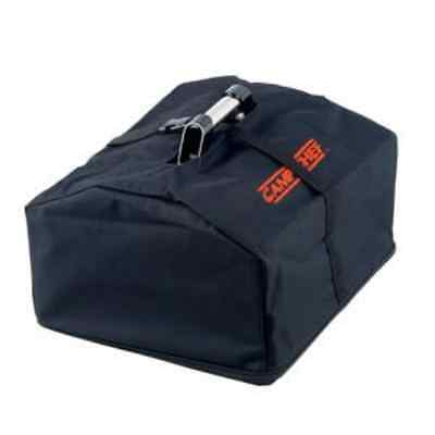 Camp Chef Carry Bag for BB100L #BBBAG