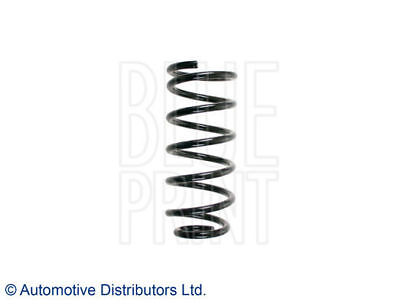 KYB Original Replacement Coil Spring RC6408