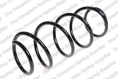 KYB Original Replacement Coil Spring RH2907