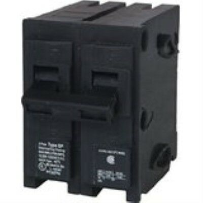 Murray MP260 60-Amp 2 Pole 240-Volt Circuit Breaker
