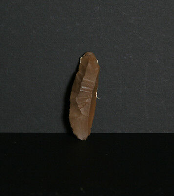 Greco-Roman Artifact, Early Tool, Carved Stone