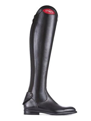 Animo Zen 41 LM Long Leather Riding Boots  Brand New Animo