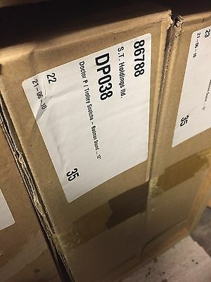 "1000 Brand New 12"" Vinyl Records Job Lot Collection House Dubstep Drum N Bass"