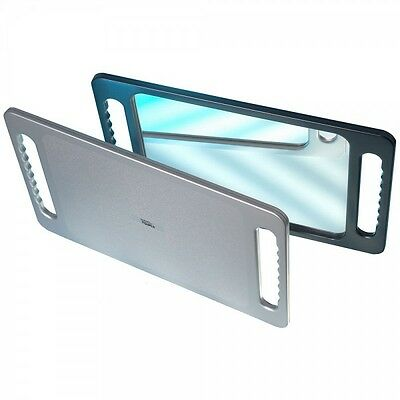 Hair Tools Hairdressing Back Mirror