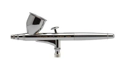Holbein Airbrush Toricon H3 - 0.3 mm