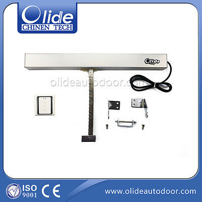 Olide Automatic Electric Chain Windows Opener Motor Actuator
