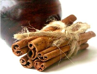1 Inch Of 2 Oz Cinnamon Sticks For Potpourri, Natural Craft Decoration Fragrant