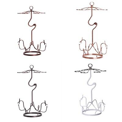 Wine Bottle Rack Wine Glass Rack Hanging Upside Down Cup Holder Hanging IB