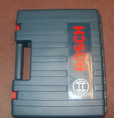 Bosch GBH 2-24 D Corded Drill