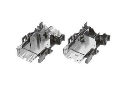 3M 36310-3200-008 Shell Kit SCR Connectors