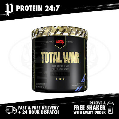 Cellucor C4 Fourth Gen - 60 Serve (FREE C4 RIPPED)