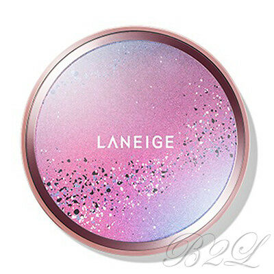 [LANEIGE] Holiday Limited BB Cushion Whitening SPF50+PA+++ (Holiday Limited) 15g