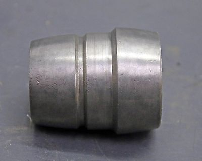 "Ammco 9922 Double Taper Centering Cone for Brake Lathe w/ 1"" Arbor Bell FMC"