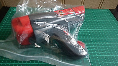 Captain Scarlet & The Mysterons - Ray Gun / Light Phaser - Excellent Condition