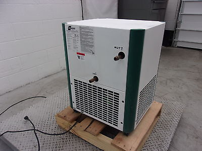 Champion CRN35A1 Refrigerated Compressed Air Dryer 35CFM 115V (ACP2093)