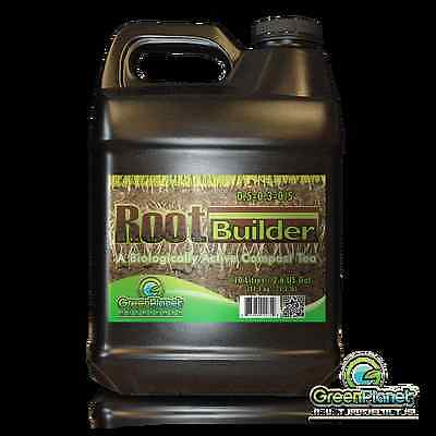 Root Builder 1 Litre
