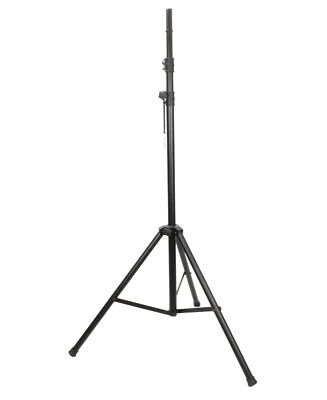 Cobra Universal Stand 3.5 metre High with 35mm Top - Strong - Multi Function