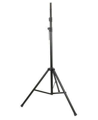 Cobra Universal Stand 3.5 metre High with 35mm Top