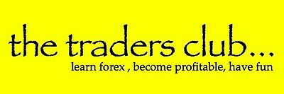 Forex - Everything Your Ever Need In One Place + Membership Fx Stocks Trade