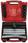 HIlti 2044213 Accessory set VC 20/40 cutting sawing grinding