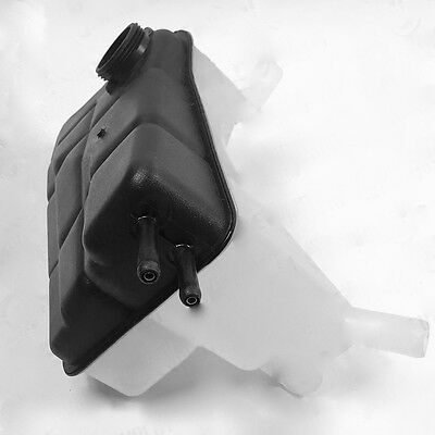 FORD MONDEO RADIATOR COOLANT WATER EXPANSION TANK 1993 to 2007 1S71-8K218-AB