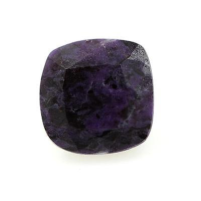 SUGILITE . 2.89 cts . South Africa