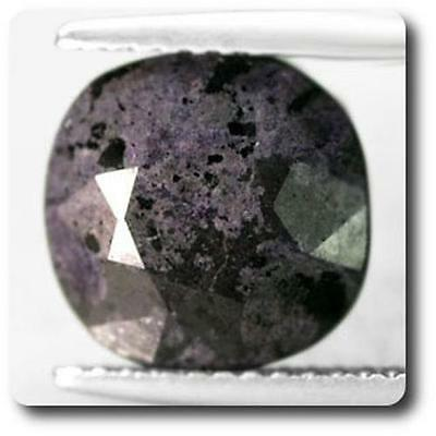 SUGILITE . 5.19 cts . South Africa