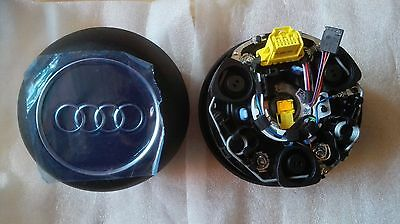 New Original Airbag Audi A3 Latest Model 2015 8V0 880 201 Ch 6Ps