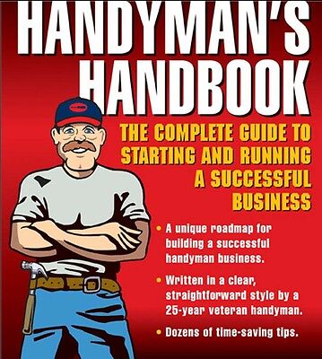 The Complete Guide to starting and running a successful business