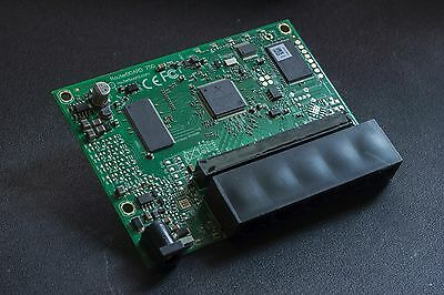 MikroTik Routerboard RB750 5xPort LAN Router (RB 750)- NO CASE