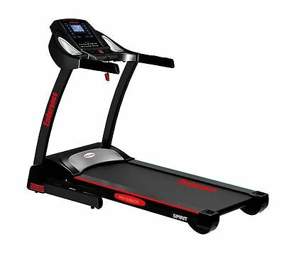 NEW Endurance SPT Treadmill -FREE DEPOT DELIVERY AUS WIDE  Fitness, Running,