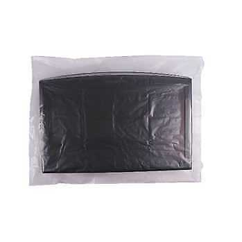Signet's Own Heavy Duty Poly Bags 900mm x 1200mm x 100um (100 per box) x 1 Boxes