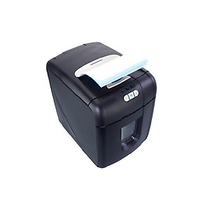 Rexel Stack & Shred Auto +100 Personal Shredder x 1 Machines