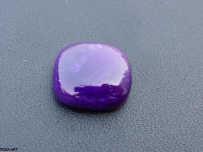 Healing SUGILITE From personal collection ~  7.05 ct ~ Wessels Mine - S.Africa