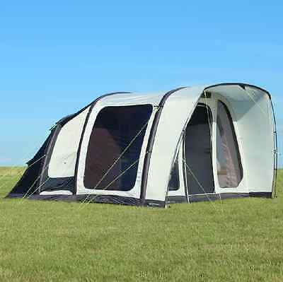 OUTDOOR REVOLUTION AIREDALE 4.0 INFLATABLE AIR TENT camping caravan motorhome