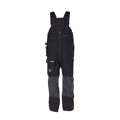 Musto MPX Trousers - Black
