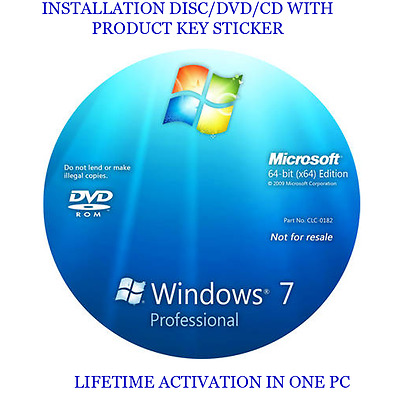 activation software for windows 7 professional 32 bit